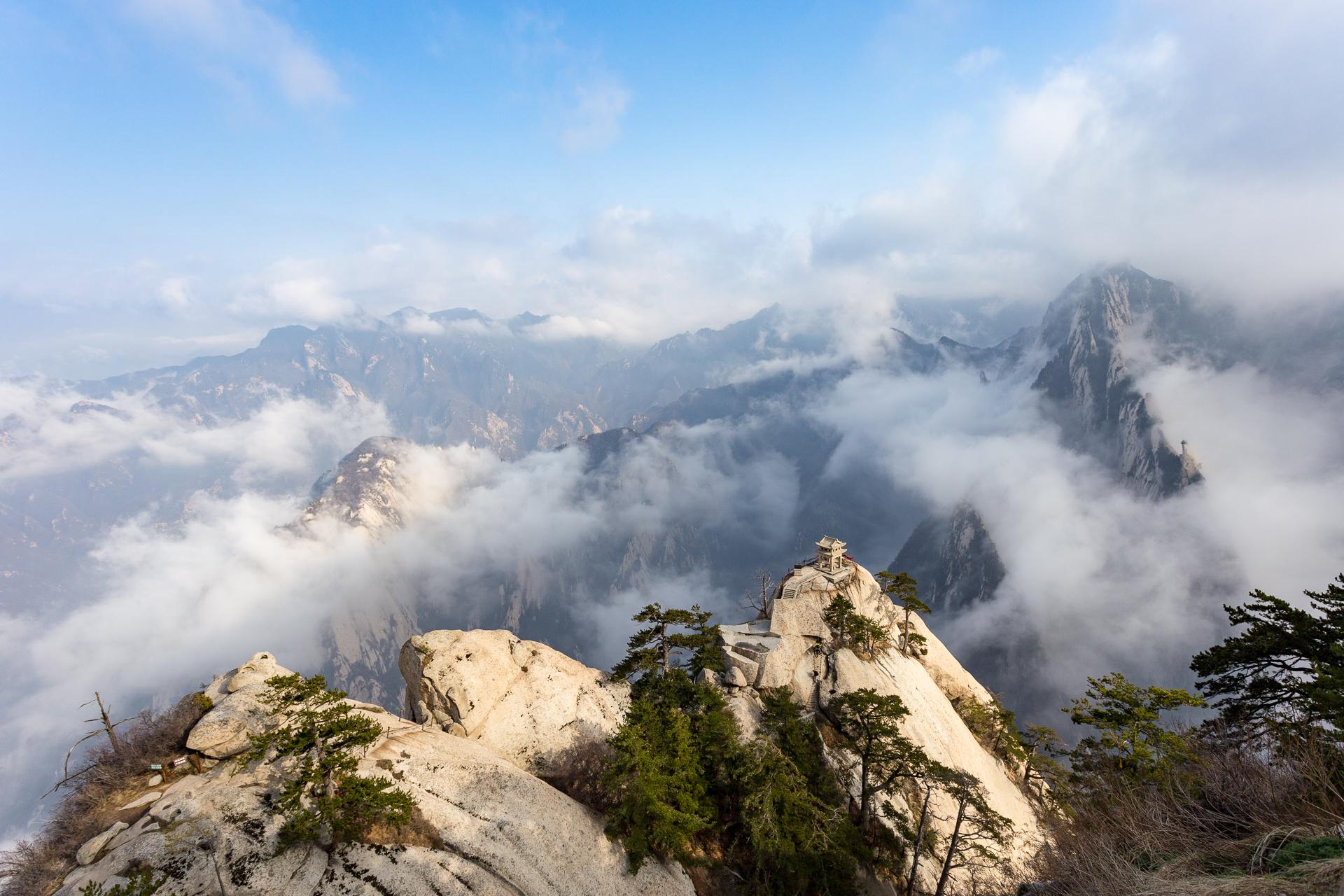 Xian Klettersteig : Besten klettersteige bilder auf klettersteig